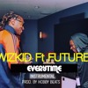 Wizkid Ft Futrure - Everytime (Prod. By Hobby Beats)