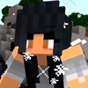 Aphmau theme song for mcd (minecraft dairies)