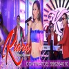 Kiara y Su Corazón Indomable - Te Extraño