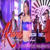 Kiara y Su Corazón Indomable - Amame