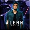 Alenn Weekend Mix #1 🐸 (Free Download)-  #CenterWavesInSession