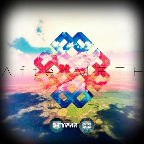 AfterMETH