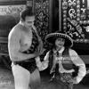 The Circus Gypsy Ripoff