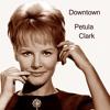 Petula Clark - DownTown (Saint Barth Edit)