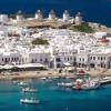 Greek Club Mix Non Stop 2k17 #2 Ελληνικά Χορευτικά Mix djmenios Free Download