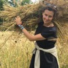 #47 Severine von Tscharner Fleming on building a commons for the future of farming.mp3