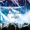 J-Stylez Rock Star
