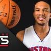 Saat Farkı - 30 Günde 30 Takım - 25. Sıra - Detroit Pistons