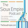 Sioux Empire Podcast 084- Lies, Scams, and Chris Biewer from Cosmic Rage