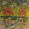 Ian Sinclair Quartet - Know the Reflection Album Sampler #1