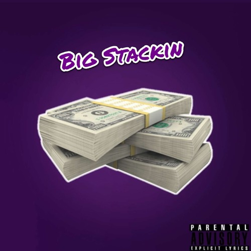 kbandz ft. bwize(Big Stackin)