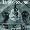 Giga & Hert'z - Error Apocalypse (Original Mix) [Free Download]