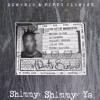 ODB-Shimmy Shimmy Ya (Sombrio & Fifth Element Flip)