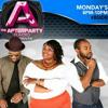 08-14-17 Talking Thirty Radio Show ft Derrick & August
