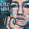 Cold Love OFFICIAL