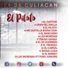 Me Gusta La Buena Vida ~ Los Alcapones de Culiacan