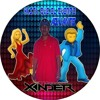 Dj Xander - (Set Live Hasta Que El Cuerpo Aguante)- 2K17