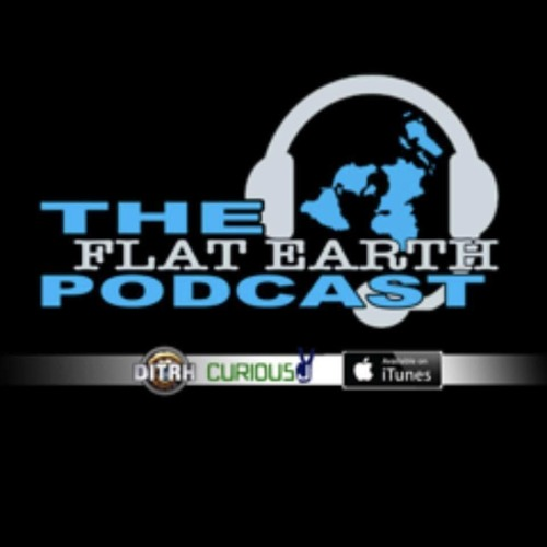 Notes On The Flat Earth Podcast #110