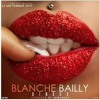 Blanche Bailly  DINGUO