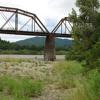 Seven Bridges Road 9-22-17
