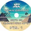 Esto Es Santa Rita Vol 1 (Jhoan GiraldoDj)