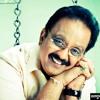 Oru Kadhal Devathai Senthil - 9:30:17, 7.59 PM