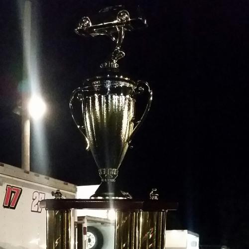 Mehrwerth wins Hornets at Granite City