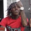 Famous Dex Suck My Dick Hoe (Lil B Remix)