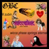 lil zubin & Wicca Phase Springs Eternal - overdose [prod. nedarb] mp3