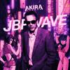 JBPWAVE: A Jordan Peterson Lofi Hip Hop Mix