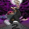Lil Uzi Vert - Im So Gone Ft. Kodie Shane (LQ)