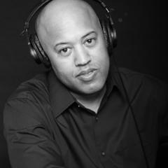 @djkaos7 30 min Smooth R&B Classics