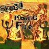 PLaying With Fire (Rmx Hardcore)