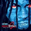 Lil Wayne Ft. Juelz Santana - Rock Star