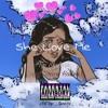 She Loves Me(FEAT. Trace Hallen)[Prod. by Cash Money AP] mp3