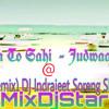 Aa To Sahi - Judwaa 2 ( Remix ) Dj Indrajeet Soreng SNG