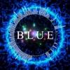 KB10 - Blue (Dropify Release)