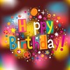 Happy birthday Daju