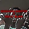 XXXSCHOOLSHOOTER X DAVID BLANE - GOTTA BLAST REMIX