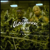 The Underachievers - Packs