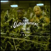 The Underachievers - Packs