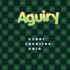 [Composer - Video Game] Aguiry - Tema
