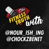 Podcast 1 Nutrition