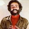 Sohrab Sepehri - Ve Bir Haber Yoldaki... Yorum:Eser Gökay