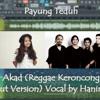 Payung Teduh - Akad (Reggae Keroncong Dangdut Version)