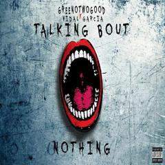 Talkin Bout Nothing