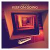 Sputniq - Keep On Going
