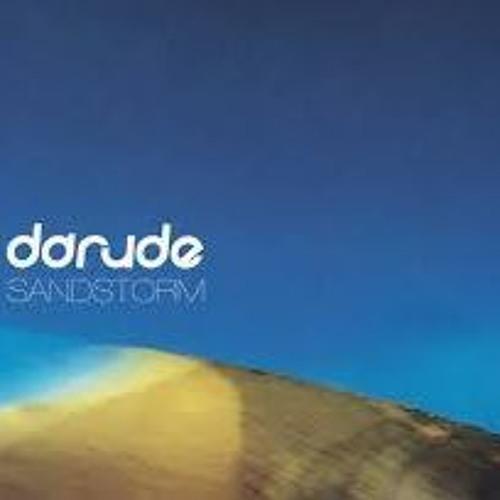 Darude - Sandstorm (SeemOn Re - Work)