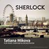 Sherlock Holmes, Opening Titles