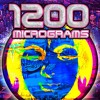 1200 micrograms - 'Mad'nificent Ritualism XEp' / Mixed Set - Part 1 (2013-16 releases)